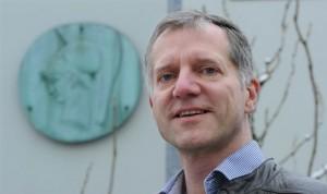 Investigadores daneses crean el primer atlas mundial de la piel humana
