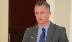 """Investigadores identifican un nuevo subtipo en la """"cepa ancestral"""" del VIH"""