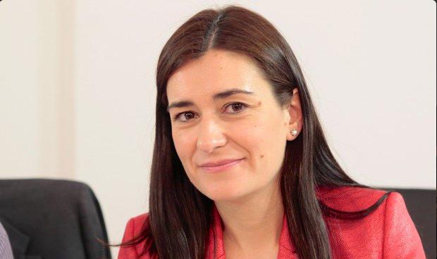 Investigadores de Fisabio apoyan al gerente nombrado por Montón