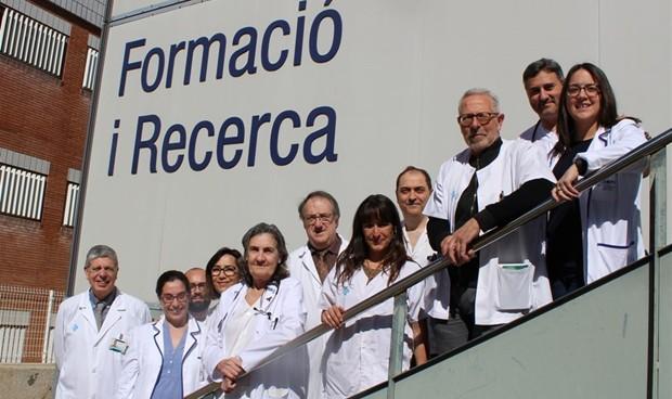 Investigadores de Tarragona descubren nuevas formas de controlar el VIH