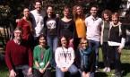 Investigadores desarrollan una edición genómica para la piel de mariposa