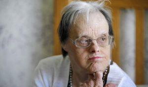 Investigadores descubren genes que unen el alzhéimer y el síndrome de Down