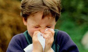 Investigadores encuentran una fuerte asociación entre el TDAH y el asma