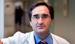 Investigadores españoles ayudan a revelar un segundo tipo de esquizofrenia