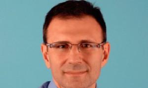 Investigadores españoles 'bucean' en la microbiota por el TDAH