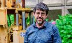 Investigadores españoles definen las vías genéticas alteradas en párkinson