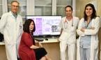 Investigadores españoles demuestran la presencia de Covid-19 en la piel