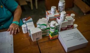 Investigadores españoles descubren nuevas mutaciones de VIH