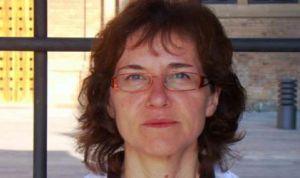 Científicos españoles hallan nuevos marcadores en enfermedad cardiovascular