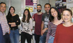 Investigadores españoles identifican uno de los precursores de la leucemia
