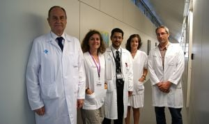 Investigadores españoles participan en el primer mapa genético del TDAH
