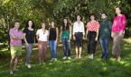 Investigadores españoles predicen la evolución del melanoma a metástasis