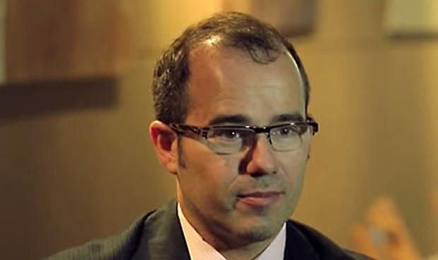 Investigadores españoles quieren hacerle 'jaque mate' al TDAH