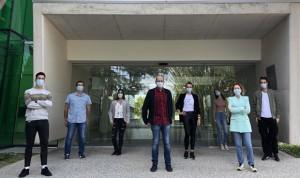 Investigadores españoles trazan el mapa de la enfermedad neumocócica
