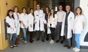 Investigadores relacionan la diabetes y la función pulmonar