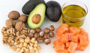 Investigadores relacionan los ácidos grasos con el desarrollo de asma