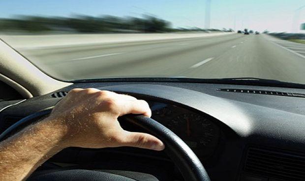 Investigadores señalan que el TDAH no influye en la conducción