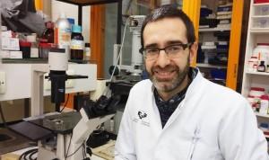 Investigadores vascos patentan un fármaco efectivo al 85% frente al Covid