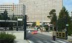 Investigan dos nuevos posibles casos de fiebre hemorrágica en Madrid