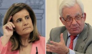 Investigan dos posibles casos de fiebre hemorrágica en Madrid