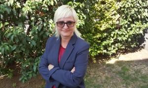Investigan en Murcia la efectividad de la fototerapia en niños con TDAH