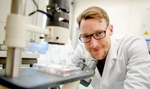 Investigan por qué no hay tratamientos eficaces para la EM progresiva