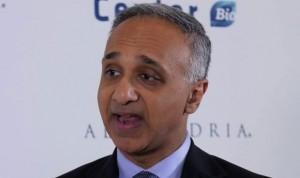 Invokana (Janssen) reduce el riesgo de fallo renal en personas con diabetes