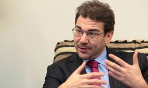 Inyección de 25 millones en HM Delfos para su 'expansión' en Barcelona