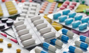 IPC: tecnología sanitaria y fármacos más caros por cuarto mes consecutivo