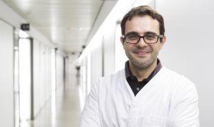 Ipsen, Janssen y Gepac inician una campaña sobre el cáncer de próstata