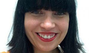 Ipsen nombra a Olga Escudero nueva manager de Ethics & Compliance