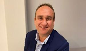 Ipsen nombra a Juan Lobera como nuevo director médico de España y Portugal