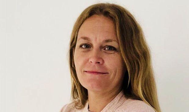 Ipsen Pharma nombra a su nueva directora de valor en España y Portugal