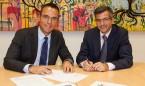 Ipsen y la SEFH colaborarán en la formación de profesionales