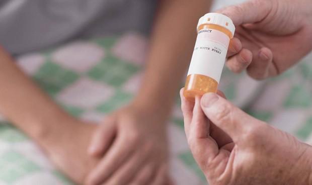 Sanidad sobre Intuniv: ni siquiera iguala las terapias disponibles en TDAH