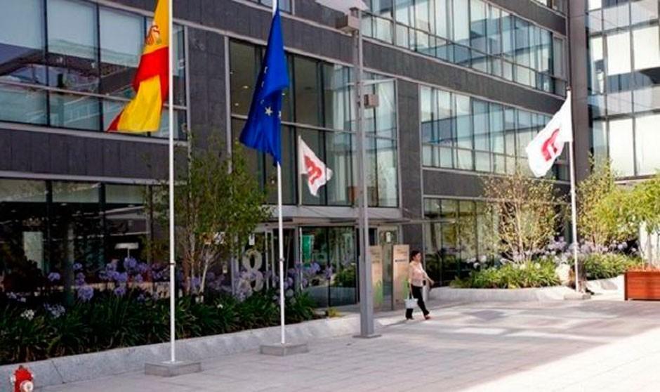 Nuevos IPT: 3 denegaciones y 3 recomendaciones de financiación con