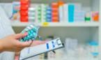 Ir a Pediatría sin cita y sin niño (que está en casa) para un paracetamol
