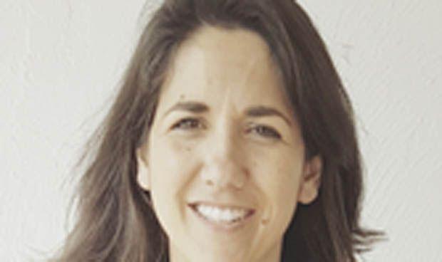 Isabel Castelló