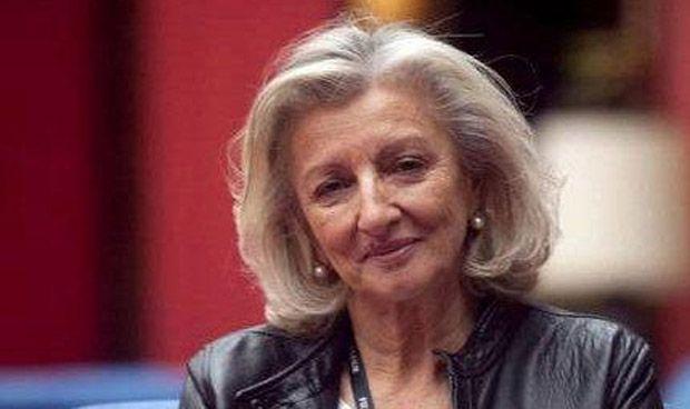 Isabel González, nueva gerente de La Ribera tras la reversión