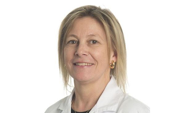 Isabel Rey, nueva subdirectora de Procesos Asistenciales en la EOXI de Vigo