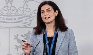 """El ISCIII anuncia un Plan de Igualdad para potenciar la """"visión de género"""""""