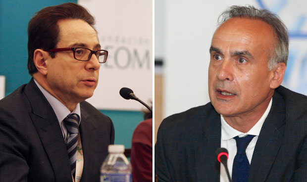 ISCIII y onc�logos firman la cuarta edici�n de su programa de investigaci�n