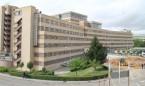 Isfas debe pagar 62.000 euros a un paciente que salvó su vida en la pública
