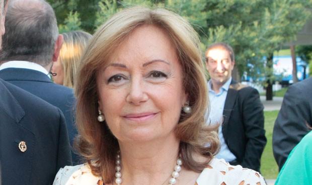 Isfas nombra su nuevo subdirector general Económico-Financiero