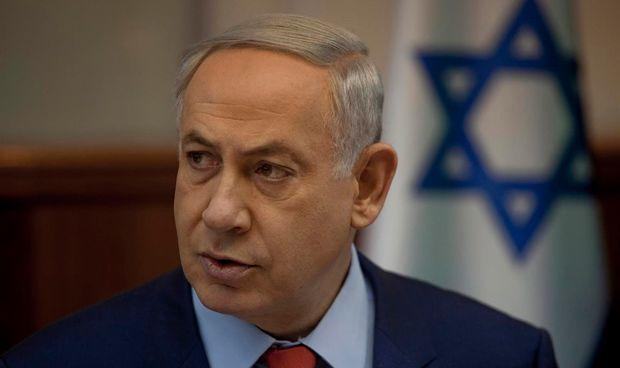 Israel revoluciona la idea de sistema de salud: un Gran Hermano preventivo