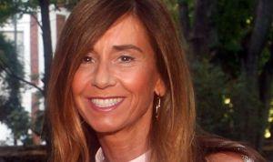 ITA abre dos centros en Madrid para atender trastornos alimentarios