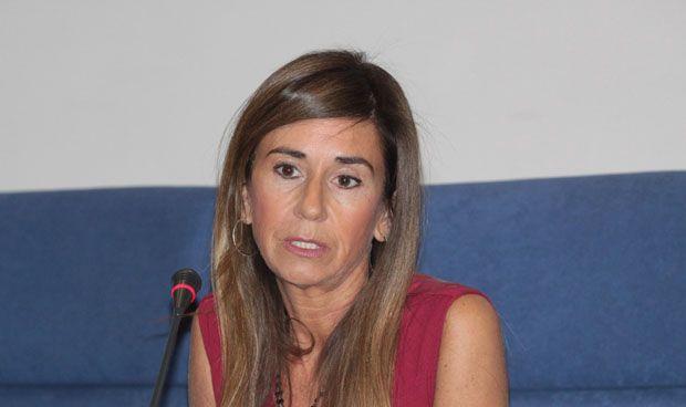 ITA abre el primer hospital de trastornos de conducta alimentaria en Chile