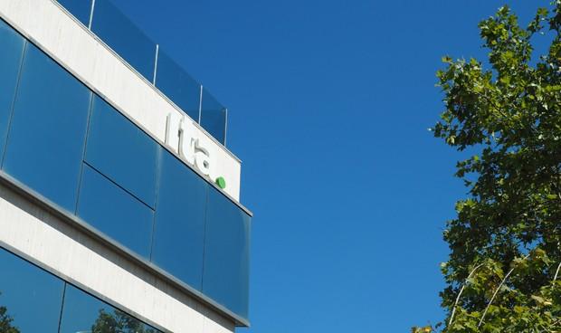 Ita abre en Madrid una unidad especializada en trastornos de conducta