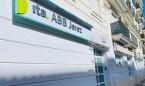 Ita abre un nuevo hospital de día especializado en trastornos alimentarios