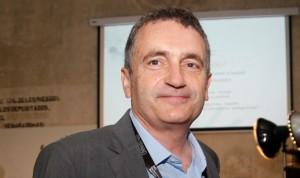ITA incorpora la firma biométrica en sus procesos de contratación